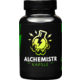 Doplněk stravy Alchemistr