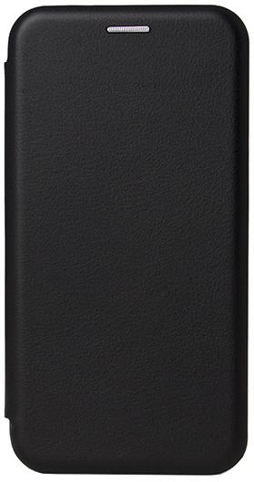 Epico Ochranné pouzdro pro Huawei Y5 (2018) WISPY, černé