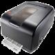 "Honeywell PC42T Plus - 203dpi, 5"", USB + Serial + Ethernet, černá"