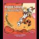Komiks Calvin a Hobbes: Poděsové z jiný planety, 4.díl