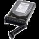 """Dell server disk, 2.5"""" ve 3,5"""" - 960GB pro PE T340, T440, T640, R330, R430"""