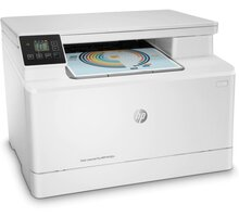 HP LaserJet Pro MFP M182n Prodloužení záruky po registraci