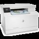 HP LaserJet Pro MFP M182n