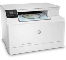 HP LaserJet Pro MFP M182n - 7KW54