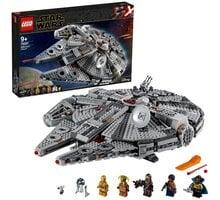 LEGO® Star Wars™ 75257 Millennium Falcon™ Xbox Game Pass pro PC na 1 měsíc zdarma
