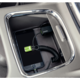 Leitz HiSpeed Car Charger Dual Lightning 24W
