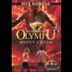 Kniha Bohové Olympu – Hádův chrám, 4.díl