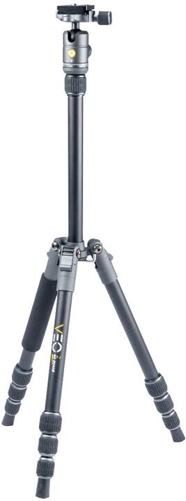 Vanguard VEO 2GO 204AB