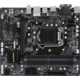 GIGABYTE B250M-DS3H - Intel B250