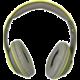 Omega Freestyle FH0916, šedozelená