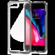 Spigen Neo Hybrid Crystal 2 pro iPhone 7 Plus/8 Plus, gunmetal