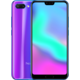 Honor 10, 64GB, Phantom Blue