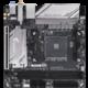 GIGABYTE B450 I AORUS PRO WIFI - AMD B450
