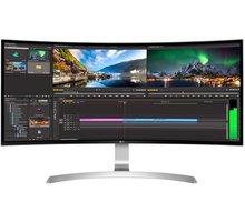 """LG 34UC99-W - LED monitory 34"""" 34UC99-W.AEU"""