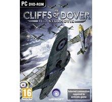 IL - 2 Sturmovik: Cliffs of Dover