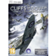 IL-2 Sturmovik: Cliffs of Dover - PC