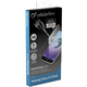CellularLine Glass ochranné tvrzené sklo pro Samsung Galaxy A7 (2016)