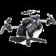 JJR/C H40WH Excelsior kombinovaný dron/obrněný automobil v hodnotě 2 890 Kč
