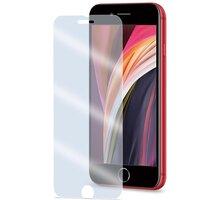 CELLY Glass antiblueray ochranné tvrzené sklo pro Apple iPhone 7 - GLASS800