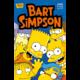 Komiks Bart Simpson, 4/2021