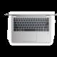 Lenovo IdeaPad 720S-13IKBR, stříbrná
