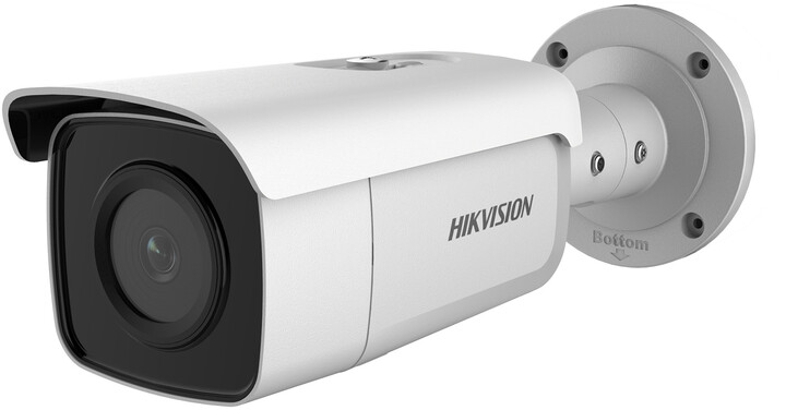 Hikvision DS-2CD2T46G1-2I, 2,8mm