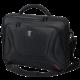 """Port Designs COURCHEVEL CL taška na 17,3"""" notebook a 10,1"""" tablet, černá  + Voucher až na 3 měsíce HBO GO jako dárek (max 1 ks na objednávku)"""
