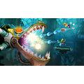 Rayman Legends (Xbox 360)