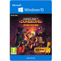 Minecraft Dungeons: Hero Edition (PC) - elektronicky