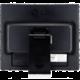 "LG 19MB15T - LCD monitor 19"""