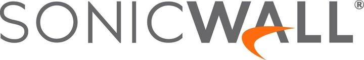 SonicWall Capture Client Advanced - předplatné (3 roky) - 25-49 licencí - elektronická OFF