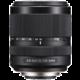 Sony DT 18–135mm f/3.5–5.6 SAM