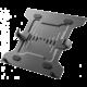 MAX ocelový adaptér pro notebook MNM900AD