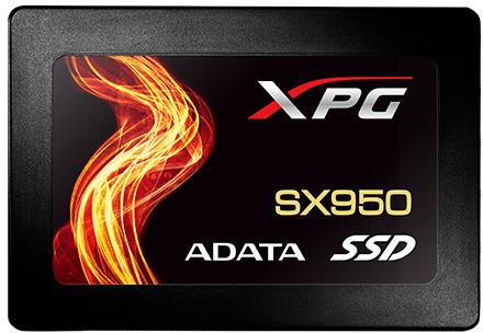 ADATA XPG SX950 - 960GB