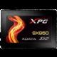 ADATA XPG SX950 - 480GB