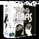 Desková hra Albi Párty Alias Ženy versus Muži (CZ)