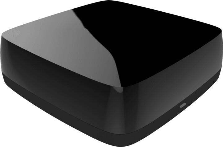 WOOX IR Smart Universal Remote R4294