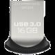 SanDisk Ultra Fit - 16GB