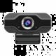 Webkamera KBpro WL-014 v hodnotě 249 Kč