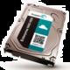 Recenze: Seagate Enterprise NAS – maximální kapacita, špičkový výkon