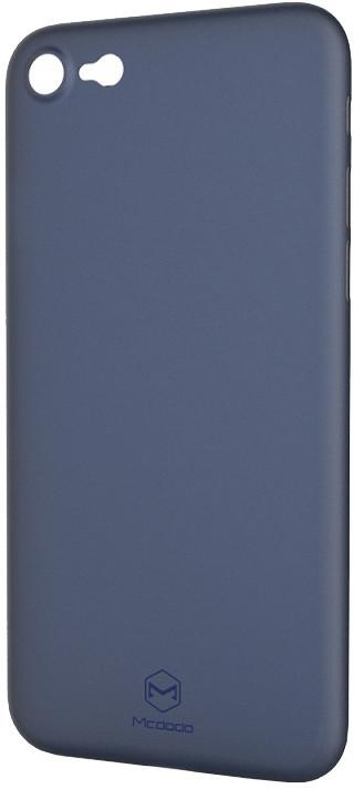 Mcdodo iPhone 7/8 PP Case, Blue
