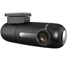 Solight CC01, kamera do auta
