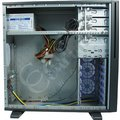 Chieftec LCX-01BL-BL-B - Middletower 400W