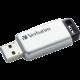 Verbatim Secure Pro Store'n'Go 32GB