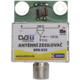 Emos anténní předzesilovač 25dB VHF/UHF