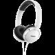 Sluchátka Philips SHL5000WT/00 (v ceně 499 Kč)