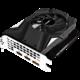 GIGABYTE GeForce GTX 1650 MINI ITX OC 4G, 4GB GDDR5
