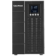 CyberPower Main Stream OnLine UPS 3000VA/2700W, XL, Tower