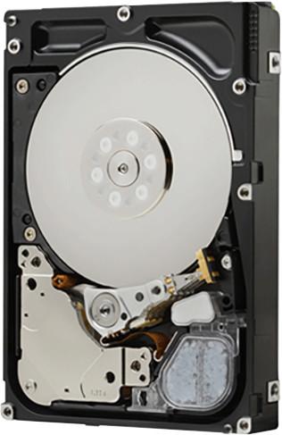 HGST Ultrastar C15K600 - 300GB