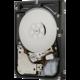 HGST Ultrastar C15K600 - 300GB  + Voucher až na 3 měsíce HBO GO jako dárek (max 1 ks na objednávku)